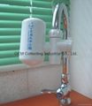 Home Tap Water Purifier (SW-001)
