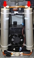 Oxygen Generator (BM-9901)