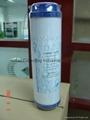 Electrolytic Alkaline Water Ionizer (SY-W618A) 2