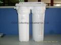 Prefilter Electrolytic Alkaline Ionic