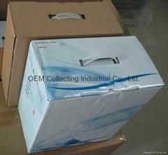 Water Ionizer Prefilter (SY-W816)