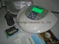 Detox Ion Foot SPA Massage (SY-F028)