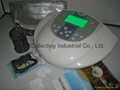 Detox Ion Foot SPA Massage (SY-F028)