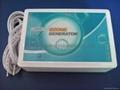 Home Ozone Generator Water Purifier (SY-W300)