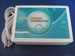 家用臭氧消毒机 (SY-W300)