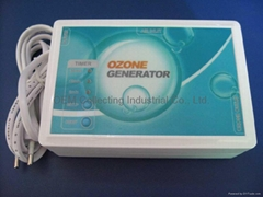 Home Ozone Generator Water Purifier (SY-W300)