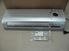 Wall Mounted Ozone Generator Air Purifier (SY-G009C)
