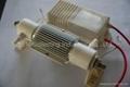 Aqua Ozone Generator Air/Water Purifier (SY-G30)