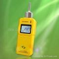 Formaldehyde Detector (GD80-CH2O)