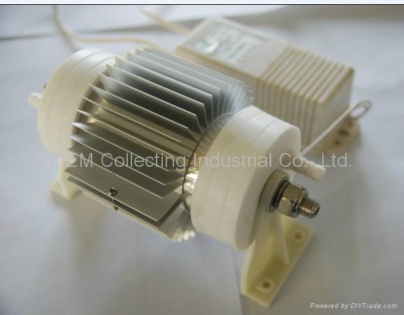陶瓷臭氧發生裝置 (SY-G70) 1