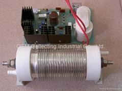 工业陶瓷臭氧发生器 (SY-G140)