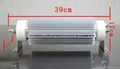 工业陶瓷臭氧发生器 (SY-G