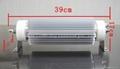 工業陶瓷臭氧發生器 (SY-G