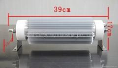 工业陶瓷臭氧发生器 (SY-G280)