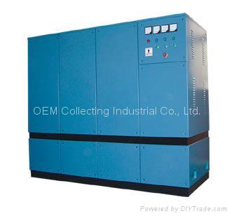 Ozone Generator Water Purifier (SY-G1500g) 1