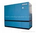 Ozone Generator Water Purifier (SY-G1500g)