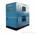 China Ozonizer Air Purifier (SY-G300g)