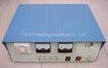 Ozone Generator Water Purifier (SY-G1500g) 5