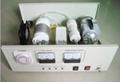 固定式臭氧消毒機 (SY-G10000A) 2