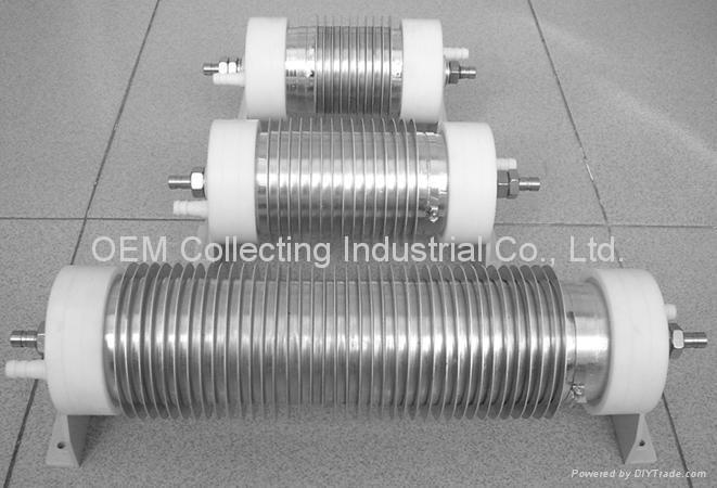 Industrial Ozone Generator (SY-G10000A) 5
