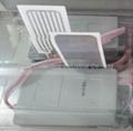 手提式臭氧空氣消毒機 (SY-G7000M) 2