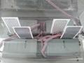 Portable Ozone Generator Air Purifier (SY-G14000M)