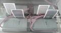 陶瓷片式臭氧发生器 (SY-G3.5g) 3
