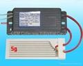陶瓷片臭氧发生器 (SY-G5