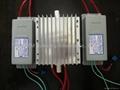 10g Plate Ozone Generator Water Purifier
