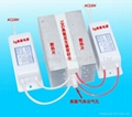 10g Plate Ozone Generator Water Purifier (SY-G10g)