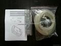 家用臭氧消毒機 (SY-W300) 2