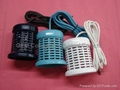 Array for Ion Detox Foot SPA (SY-F098)