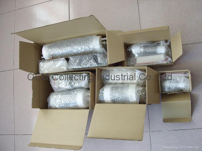 陶瓷臭氧發生裝置 (SY-G70) 5