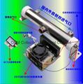 鈦合金管式臭氧發生器 (SY-G100g) 3