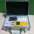 臭氧检测仪 2