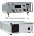 Medical Ozone Generator Water Sterilizer