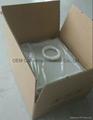 小型臭氧發生器 3