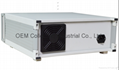 Medical Ozone Generator Water Sterilizer SY-G007 5