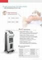 4 in 1 Oxygen therapy Machine (OXYCRYO -