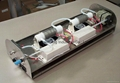 陶瓷臭氧發生器 (SY-G30)