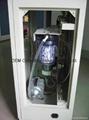 工業陶瓷臭氧發生器 (SY-G140)