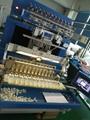 Anion Generator Purifier (SY-C1)