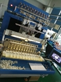 Anion Generator Air Purifier (SY-G1)