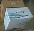 Electrolytic Alkaline Water Ionizer (SY-W618A) 6