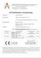 Electrolytic Alkaline Water Ionizer (SY-W618A)