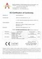 Alkaline Ionic Water Purifier (SY-W619) 7