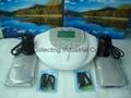 Detox Ion Foot SPA Massage (SY-F028) 6