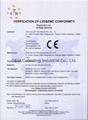 Industrial Ozone Generator (SY-G10000A) 7
