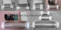 移動式臭氧消毒機 (SY-G10000M) 3
