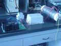 陶瓷臭氧发生装置 (SY-G70) 11